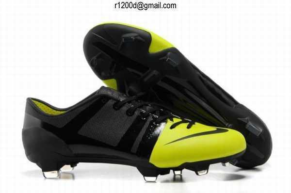 chaussure foot adidas nitrocharge 3 0 trx ag chaussure de. Black Bedroom Furniture Sets. Home Design Ideas