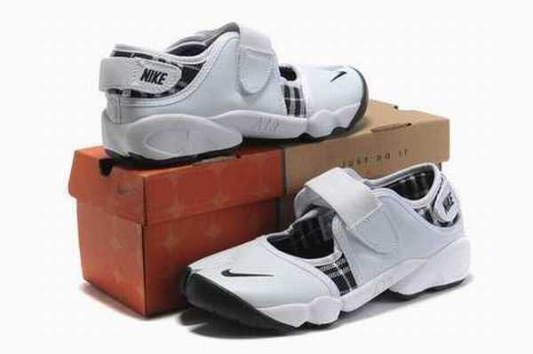 low priced a0a03 d13cf vente chaussure ninja nike,ninja nike air rift femme,chaussure nike ninja  pas cher