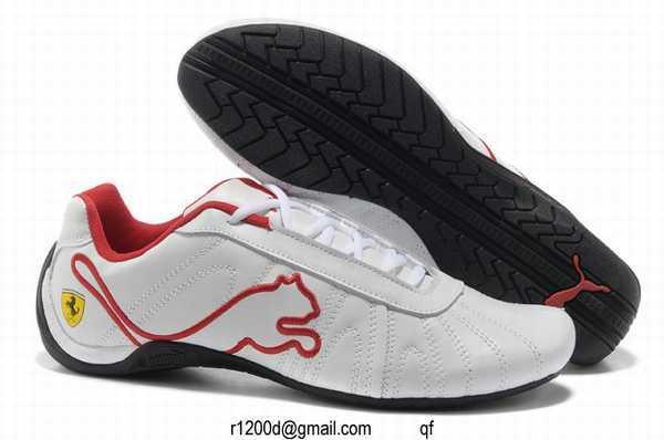 chaussure femme de luxe chaussure de golf puma femme chaussure confort femme cuir. Black Bedroom Furniture Sets. Home Design Ideas