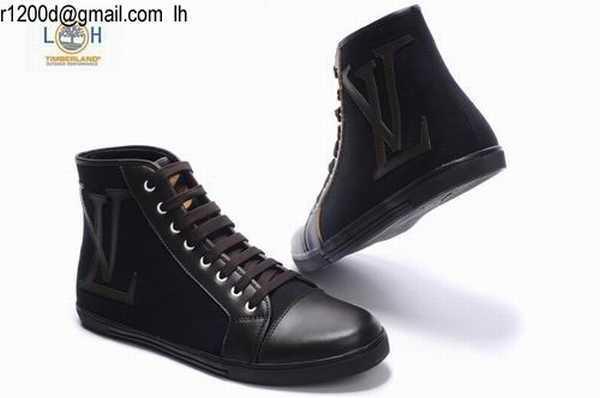 vente Ralph Cher Ete Chaussure D Lauren Pas Lauren wqB77I