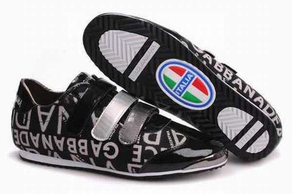 730ed42dbd vente chaussures caterpillar,chaussure dolce gabbana plaque homme,soldes  chaussures rieker
