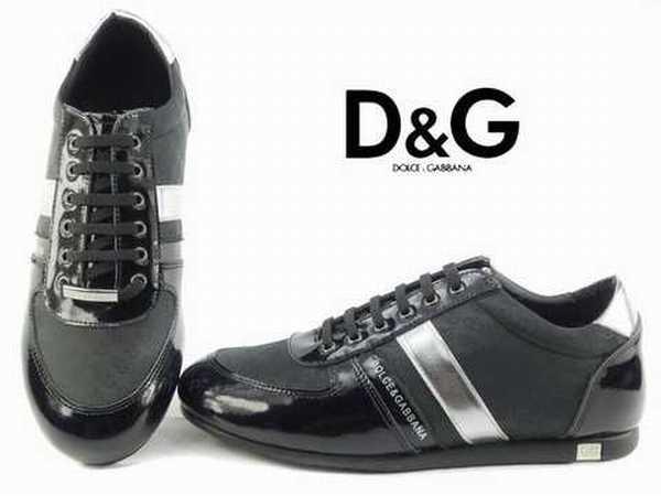 b281c3595 magasin chaussure internet,vente chaussures internet magasin de ...