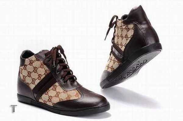 acheter chaussures gucci homme pas cher. Black Bedroom Furniture Sets. Home Design Ideas