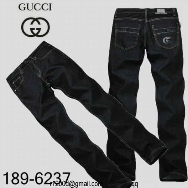 jeans gucci homme 2015 pantalon gucci nouvelle collection jeans gucci paris. Black Bedroom Furniture Sets. Home Design Ideas