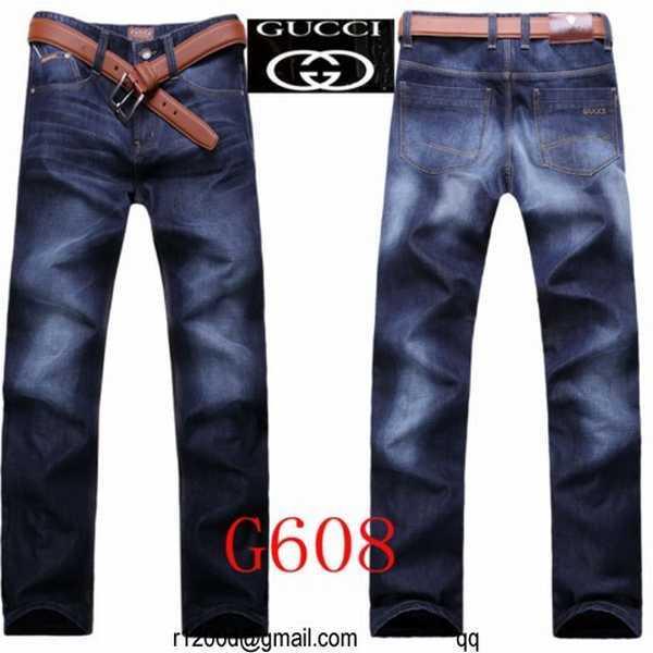 Site de jeans de marque pas cher - Vente privee de marque pas cher ...