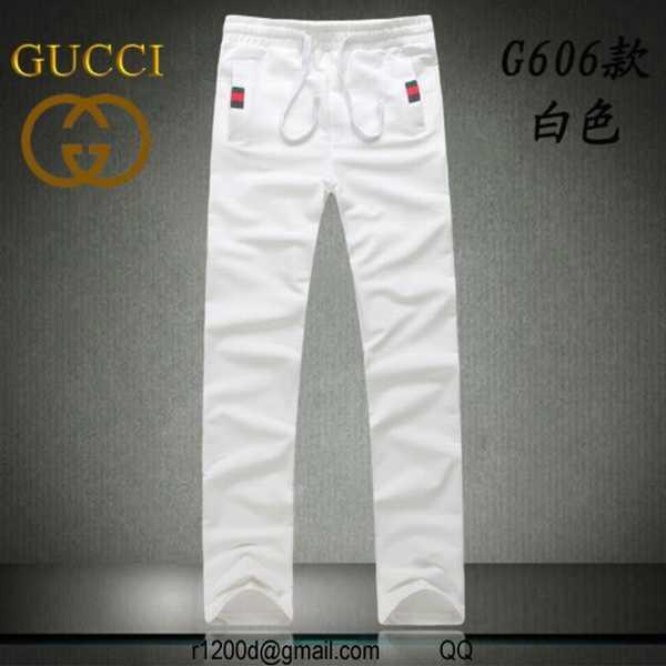 a3a7530f2554b pantalon jean gucci,vente de jeans de marque pas cher,jeans gucci ...
