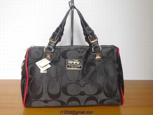 vente de sac a main de luxe acheter sac a main de marque. Black Bedroom Furniture Sets. Home Design Ideas
