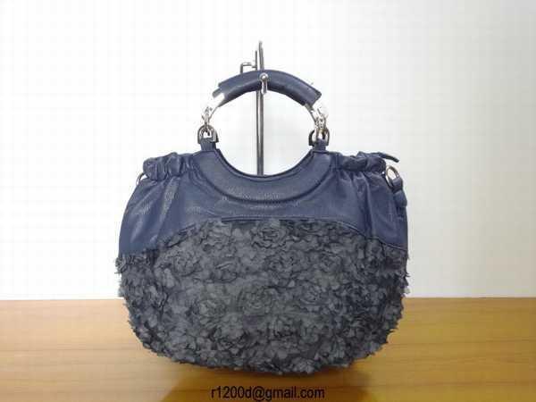 6c72ebc19d7dcf boutique sac jimmy choo,sac a main de marque fashion,sac jimmy choo ...