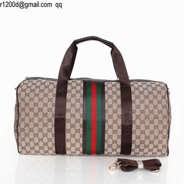 sacoche gucci homme contrefacon sac bandouliere homme cuir sac bandouliere homme gucci femme. Black Bedroom Furniture Sets. Home Design Ideas