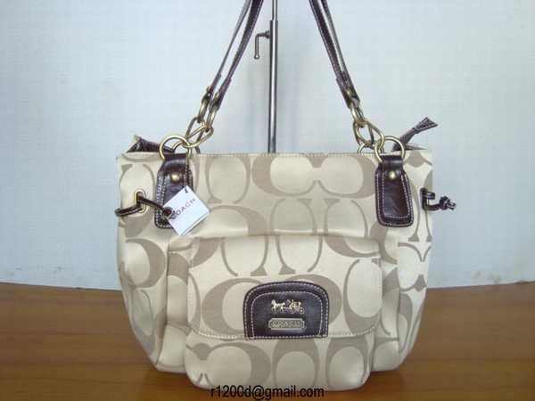vente de sac a main fashion sac a main coach 2013 magasin de sac en espagne. Black Bedroom Furniture Sets. Home Design Ideas