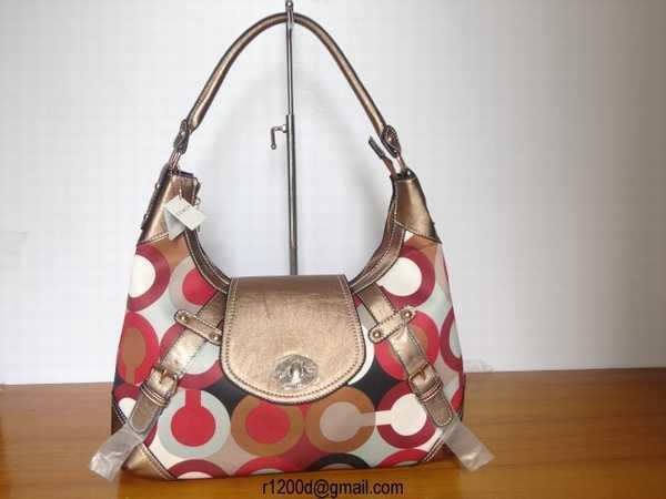 sac de marque femme vente de sacs de luxe en ligne sac a main coach en vente. Black Bedroom Furniture Sets. Home Design Ideas