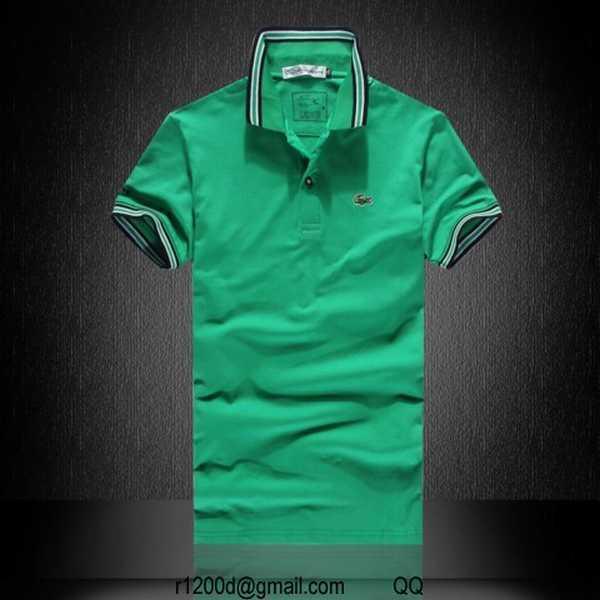 0d371dccd2 vente de t shirt manche longue,polo lacoste de tennis,t shirt et short