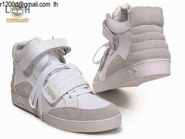magasin de chaussure de marque en solde chaussure louis vuitton pas cher homme chaussure dolce. Black Bedroom Furniture Sets. Home Design Ideas