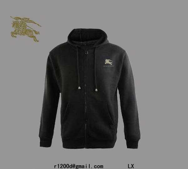 437aed1da964 vente en ligne sweat burberry