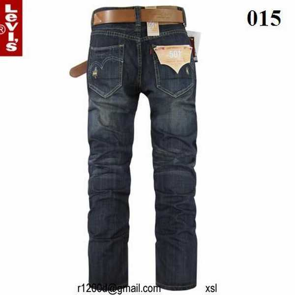 jeans levis 501 homme solde jeans levis 501 vintage jeans. Black Bedroom Furniture Sets. Home Design Ideas