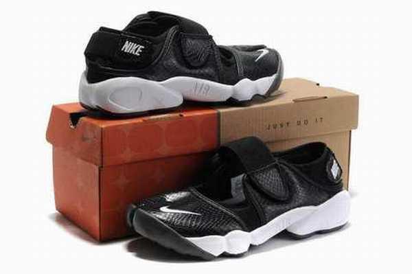 vente chaussure ninja nike,ninja nike air rift femme,chaussure ...