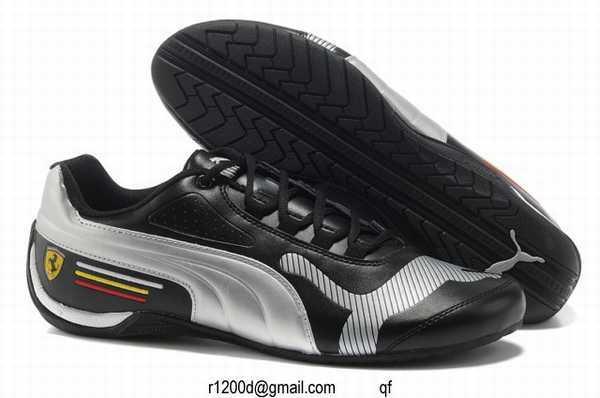 chaussure puma en solde,basket puma speed cat sd,chaussure