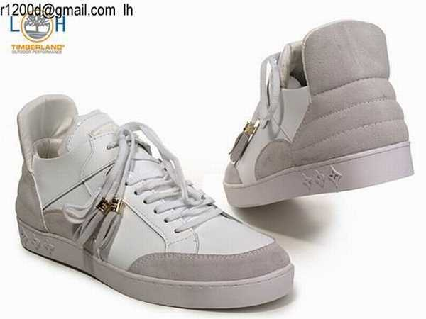 chaussures ralph lauren homme pas cher chaussure dolce gabbana chine moncler chaussures de. Black Bedroom Furniture Sets. Home Design Ideas