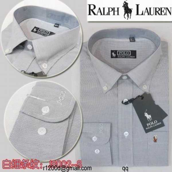 vente privee chemise ralph lauren chemise ralph lauren destockage chemise ralph lauren homme. Black Bedroom Furniture Sets. Home Design Ideas