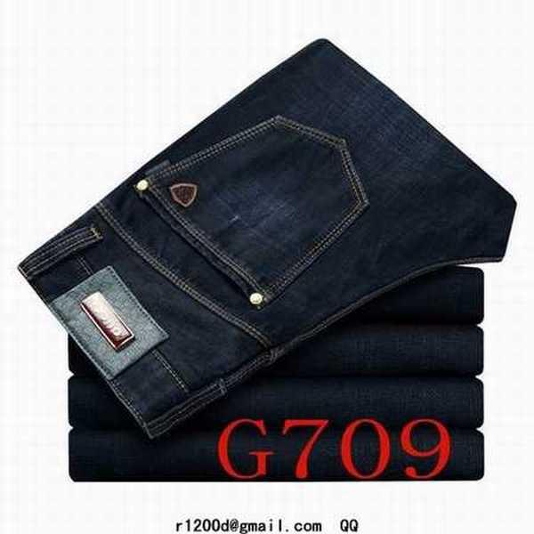 pantalon gucci en solde vente de jeans de marque pas cher vente de jeans slim homme. Black Bedroom Furniture Sets. Home Design Ideas