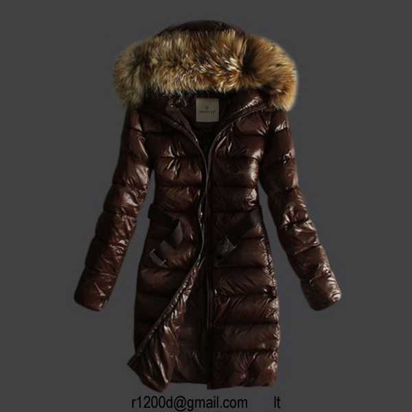 vente privee moncler 2014,doudoune de marque avec fourrure a capuche, doudoune femme marque c045cfce50d