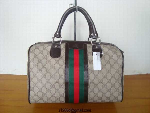 vente privee sac main gucci sac bandouliere gucci soldes sac gucci promotion