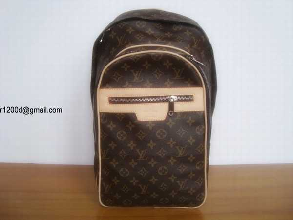 3a76b57fcc vente sac a main louis vuitton pas cher,sac a main louis vuitton solde,sac  louis vuitton soldes
