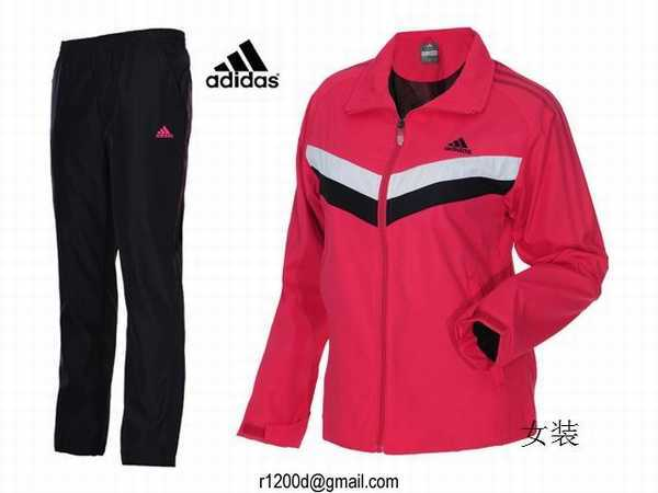 vente survetement adidas femme survetement adidas femme nouvelle collection ensemble survetement. Black Bedroom Furniture Sets. Home Design Ideas