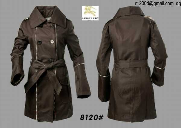 vente trench burberry femme vente trench burberry femme pas cher trench coat burberry gris. Black Bedroom Furniture Sets. Home Design Ideas
