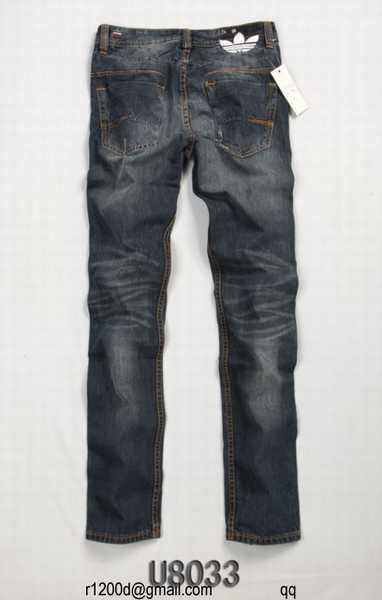 jeans homme de marque discount jeans de marque homme. Black Bedroom Furniture Sets. Home Design Ideas