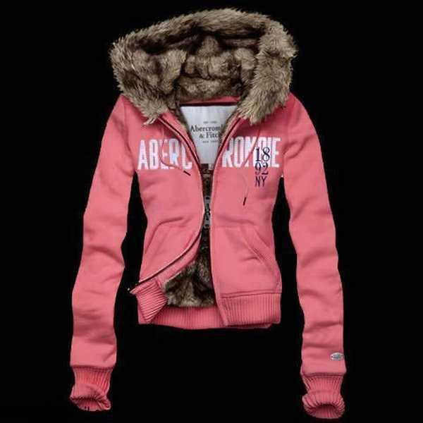 veste abercrombie fashion,veste sweat abercrombie femme,veste abercrombie  fourrure femme 4cc4ec1c94bd