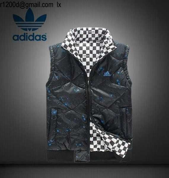 veste adidas homme solde doudoune adidas noir homme veste adidas homme pas cher. Black Bedroom Furniture Sets. Home Design Ideas