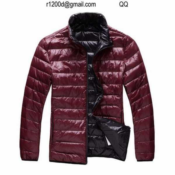 veste armani de chine doudoune sans manche a capuche doudoune sans manche bleu. Black Bedroom Furniture Sets. Home Design Ideas