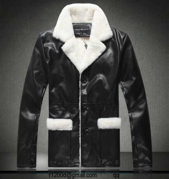bonne marque de veste achat veste armani pas cher veste armani noir. Black Bedroom Furniture Sets. Home Design Ideas