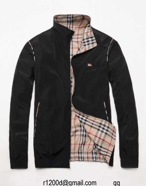 veste burberry de chine recherche veste burberry pas chere blouson homme pas cher marque. Black Bedroom Furniture Sets. Home Design Ideas