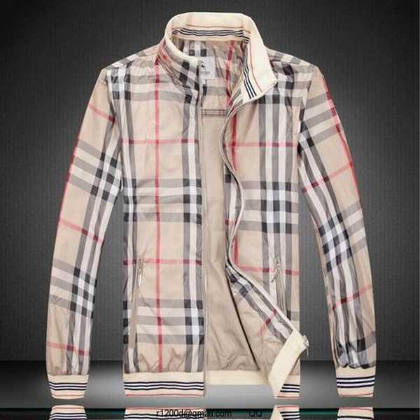 veste burberry homme prix,veste costume burberry,veste burberry en ligne 4e985738ae9