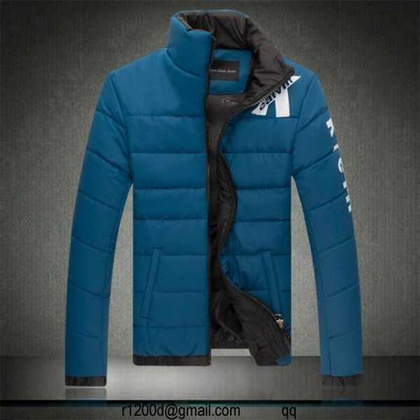 118e9adcb640 veste calvin klein homme pas cher 2013,prix veste calvin klein  neuf,doudoune calvin
