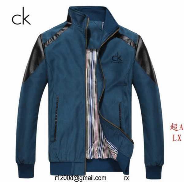 doudoune de marque a prix casse veste doudoune calvin klein veste calvin klein pas cher. Black Bedroom Furniture Sets. Home Design Ideas