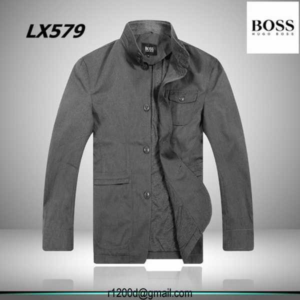 c1b36fdf8ee veste doudoune fashion
