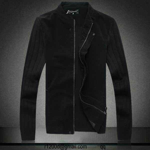 veste gucci marron veste gucci homme pas cher 2013 veste gucci homme prix. Black Bedroom Furniture Sets. Home Design Ideas
