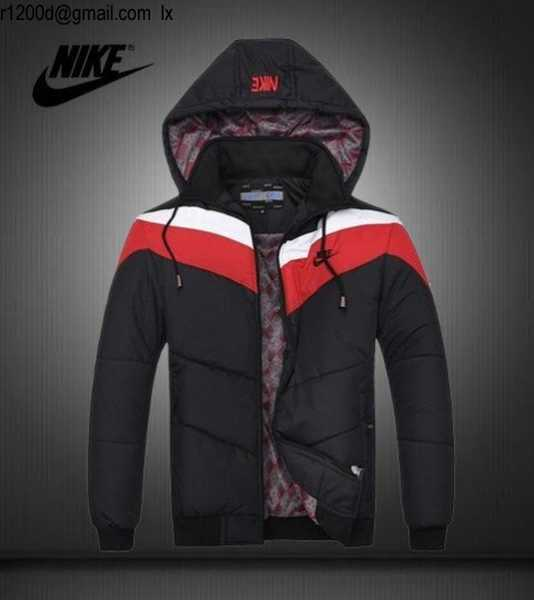 veste doudoune homme nike pas cher doudoune nike cascade doudoune nike a vendre. Black Bedroom Furniture Sets. Home Design Ideas
