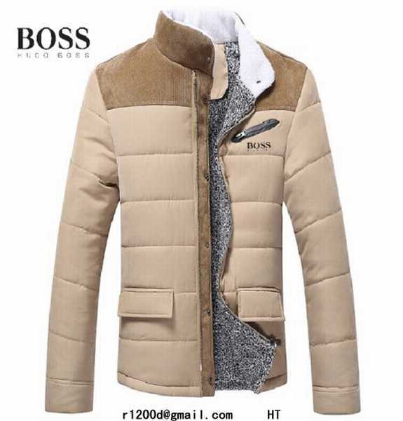 veste doudoune homme pas cher veste sans manche hugo boss blanc veste matelassee hugo boss homme. Black Bedroom Furniture Sets. Home Design Ideas