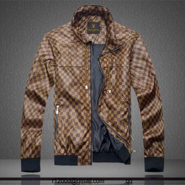 veste doudoune louis vuitton pas cher 2014,veste louis vuitton en  solde,doudoune louis cbc4f0a658c