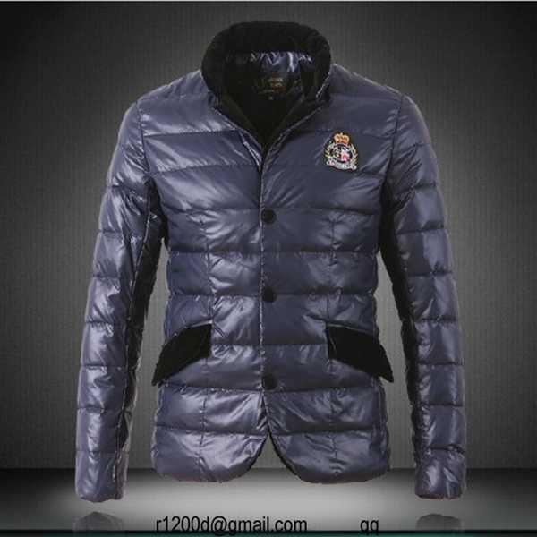 veste emporio armani pas cher 2014,veste de marque homme,veste armani  discount aa94e6f3f82