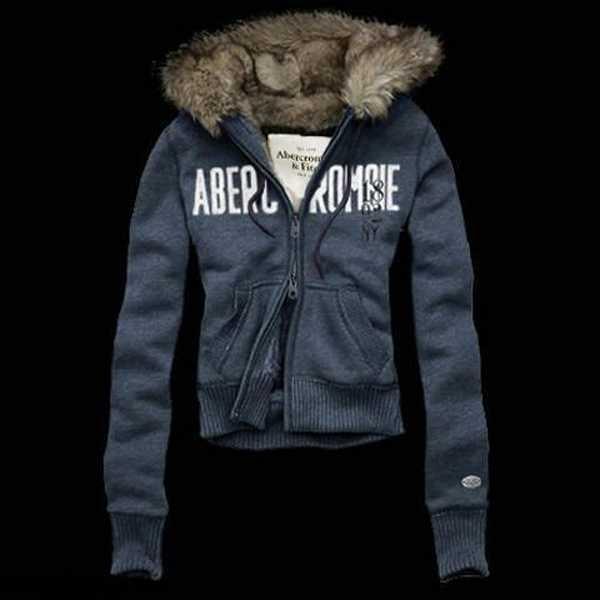 veste femme abercrombie and fitch,veste abercrombie bordeaux