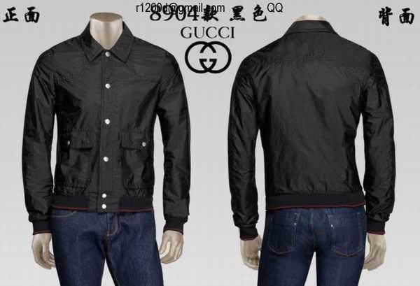 veste gucci cuir nouvelle collection 2013 veste gucci homme pas cher veste gucci bleu. Black Bedroom Furniture Sets. Home Design Ideas