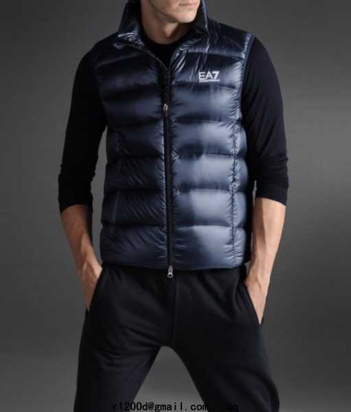 veste hiver armani homme doudoune armani jeans homme vente privee veste armani. Black Bedroom Furniture Sets. Home Design Ideas