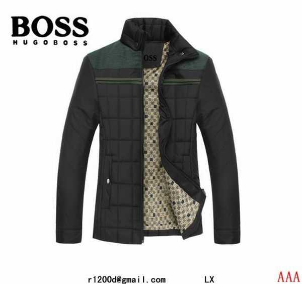 doudoune hugo boss homme bonne qualite veste de costume hugo boss pas cher veste hugo boss homme. Black Bedroom Furniture Sets. Home Design Ideas