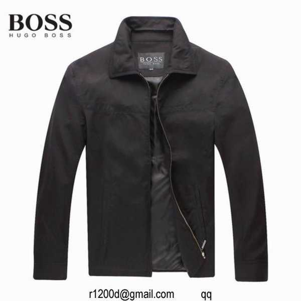 veste hugo boss homme pas cher veste matelassee homme boss veste velours hugo boss. Black Bedroom Furniture Sets. Home Design Ideas