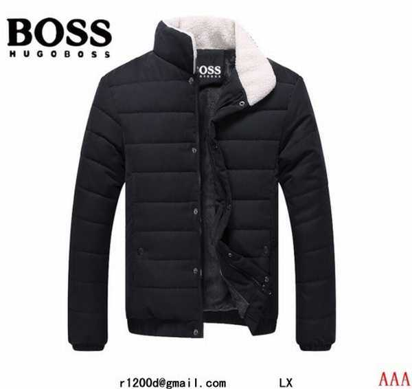 vente veste hugo boss veste hugo boss destockage blouson hugo boss pas cher paypal. Black Bedroom Furniture Sets. Home Design Ideas